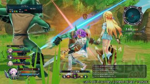 Four Goddesses Online Cyber Dimension Neptune 02 25 11 2016