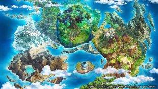 Four Goddesses Online Cyber Dimension Neptune 03 10 11 2016