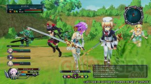 Four Goddesses Online Cyber Dimension Neptune 04 25 11 2016
