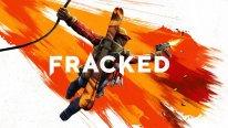 Fracked 03 03 2021 key art
