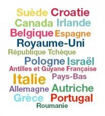Free mobile mots pays Suede roaming itineranceCP 020615