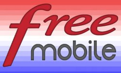 Free mobile vignette Pays Bas