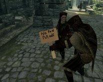 Free the mods2 skyrim