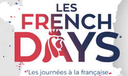 french days cdiscount 1