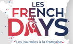 french days promotions cdiscount