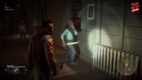 Friday 13th game screenshot 01