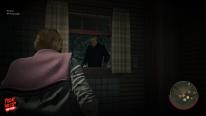 Friday 13th game screenshot 03