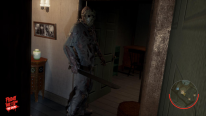 Friday 13th game screenshot 04