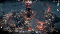 FrostPunk captures screenshots 32