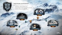 Frostpunk_Roadmap