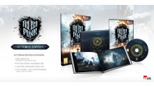 Frostpunk-Victorian-Edition_collector