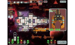 FTL ipad Fight2 1