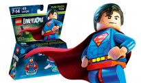 Fun Pack Superman