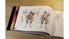 Furi_Artbook_inside03