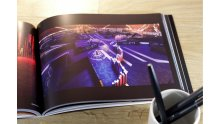 Furi_Artbook_inside06