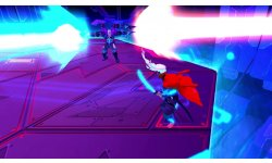 Furi DLC image screenshot 1