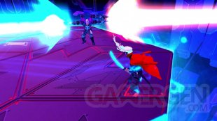 Furi DLC image screenshot 1