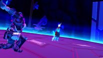 Furi One More Fight3
