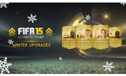 FUT winter update