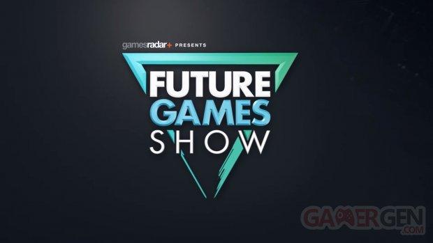 Future Games Show 24 04 2020