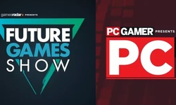 Future Games Show PC Gaming Show vignette 04 06 2020