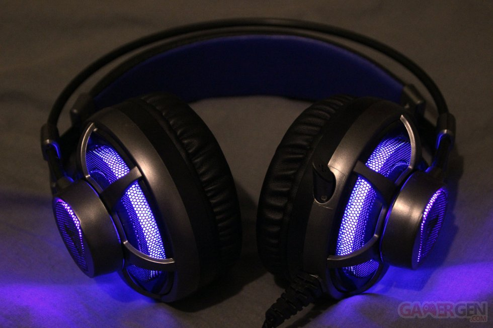G-Lab KORP Selenium Casque Gaming Test Note Avis Review Clint008 (5)
