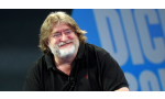 gabe newell valve top 100 personnalites plus riches usa