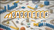 Gadgeteer 1