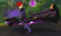 Gaist Crusher God MH4U 26 07 2014 screenshot 6