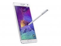 Galaxy Note 4 32go