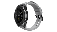 galaxy-watch-black_42mm_grey