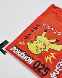 Galeries Lafayette x Pokémon (11)