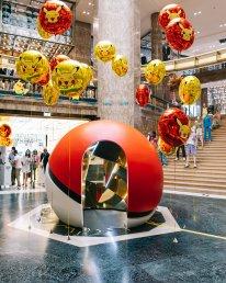 Galeries Lafayette x Pokémon (3)