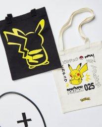 Galeries Lafayette x Pokémon (7)