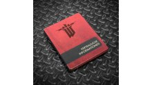 game-ce-Wolfenstein The New Order-steelbook