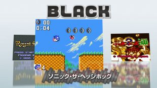 Game Gear Micro images Big Show (2)