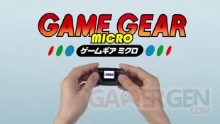 Game Gear Micro images Big Show (3)