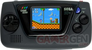 Game Gear Micro images Big Show (4)