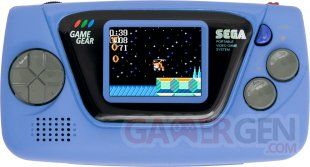 Game Gear Micro images Big Show (5)