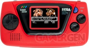 Game Gear Micro images Big Show (6)