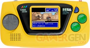 Game Gear Micro images Big Show (7)