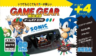 Game Gear Micro images Big Show (8)