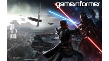 Game-Informer-Star-Wars-Jedi-Fallen-Order_cover