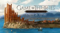Game of Thrones A Telltale Game Series 16 07 2015 art