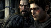 Game of Thrones A Telltale Game Series Episode 4 19 05 2015 screenshot 6