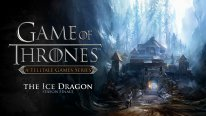 Game of Thrones A Telltale Game Series Episode 6 The Ice Dragon 13 11 2015 screenshot 1