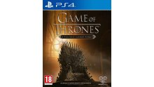 Game-of-Thrones-A-Telltale-Game-Series_jaquette