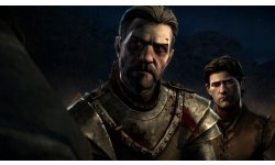 Game of Thrones A Telltale Game Series screenshot