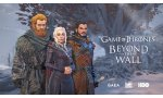 game of thrones au dela mur rpg free to play gratuit disponible ios et tres bientot android