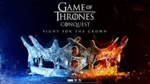 Game-of-Thrones-Conquest_head